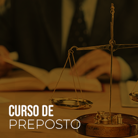 https://www.abrh-pr.org.br/wp-content/uploads/2021/03/curso-preposto.png