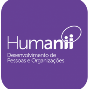 https://www.abrh-pr.org.br/wp-content/uploads/2021/03/humanii-300x300.png